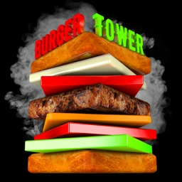 Burgers Tower