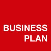 Business Plan for Entrepreneurs' Startups icon
