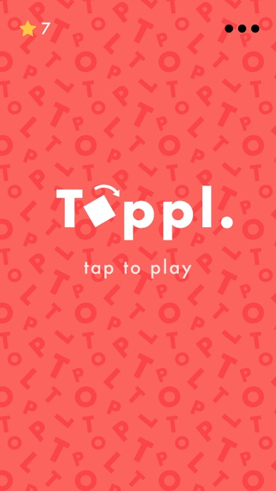 Toppl. for windows pc