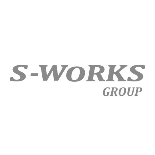 S-WORKS GROUP会員アプリ