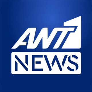 ANT1 TV on the App Store