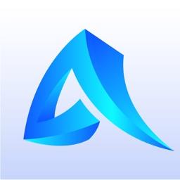 Antarmy – Global Shopping