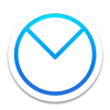 Airmail 3 Reviews