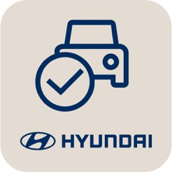 Hyundai Auto Link on the App Store