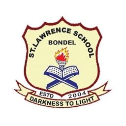 St. Lawrence School, Bondel