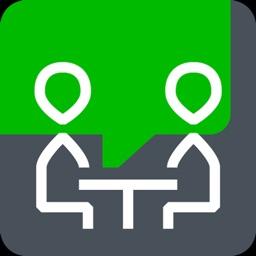 Hamilton Meeting - Room Finder