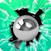 クレイジー スマッシュ ヒット 3D 2020 - iPhoneアプリ