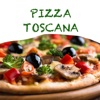 Toscana Pizza Ashington