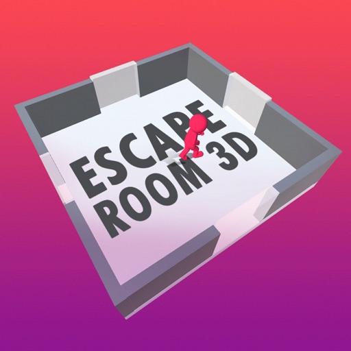 Escape Room 3D