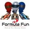 Formula Fun