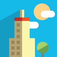 Highrise - Virtual World Free APK Download - DEREKNORVAL COM APK