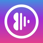 Anghami: Play Music & Podcasts