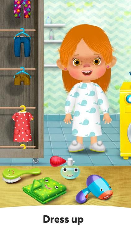 Learning Games: For Kids screenshot-4