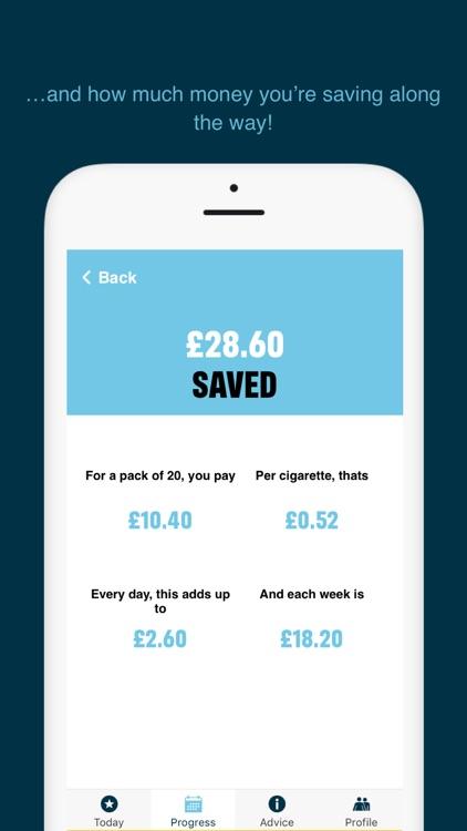 Smokefree screenshot-8