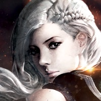 Codes for Era of Arcania Hack