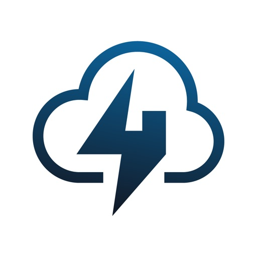 Storm4 - Secure cloud storage
