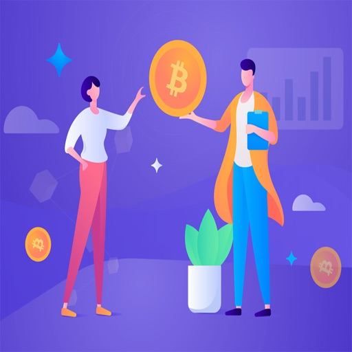 BitcoinAndCryptocurrencyLL