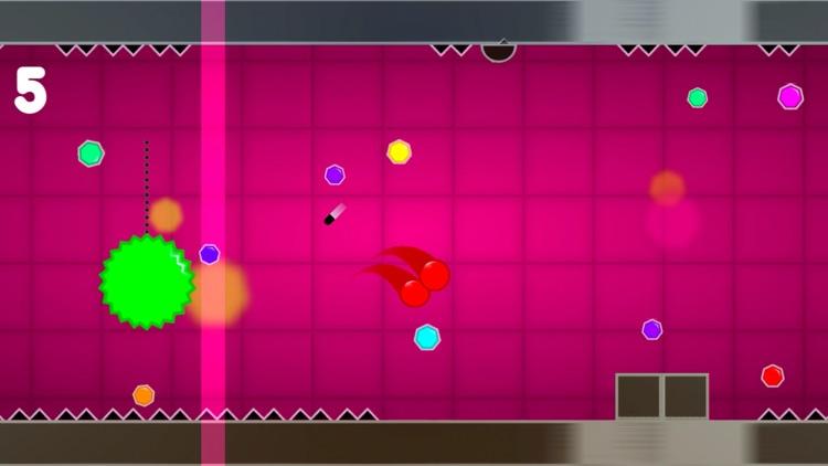 Dash The Ball screenshot-3