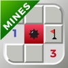 Minesweeper Classic Bomb Game - iPhoneアプリ