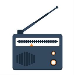 Arabic Radio راديو عربي