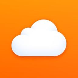 Facelift Cloud