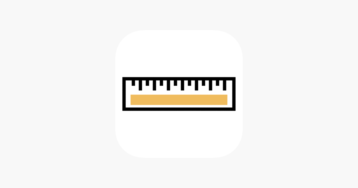 Meter متر On The App Store