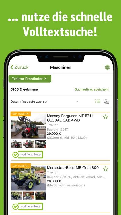 Technikboerse screenshot-3