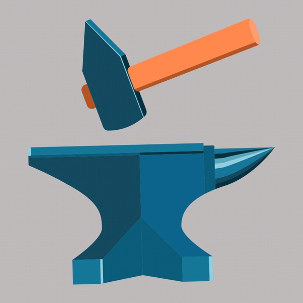 Perfect Forge 3D : Blacksmith