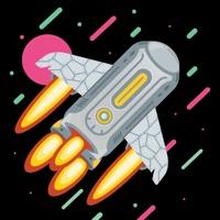 Codes for Speeder Spaceship Game Hack