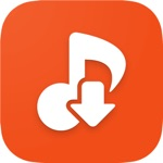 Music Downloader & Player
