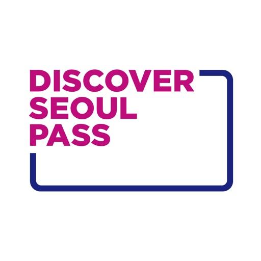 Discover Seoul Pass by Seoul Tourism Organization