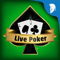 Poker Live Omaha & Texas Hack Chips and Time Generator online