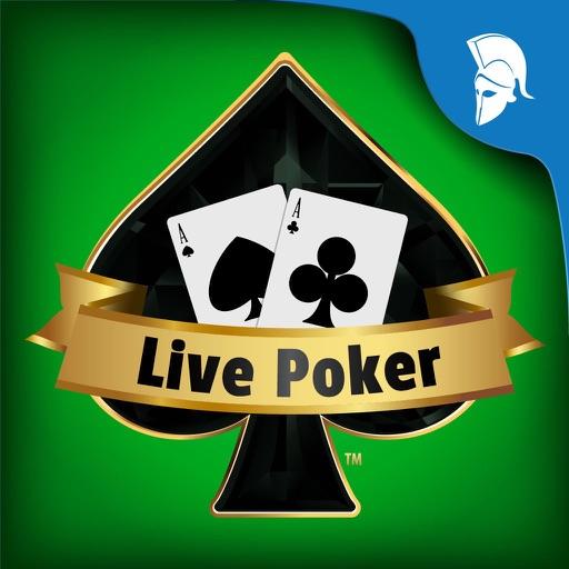 Poker Live Omaha & Texas