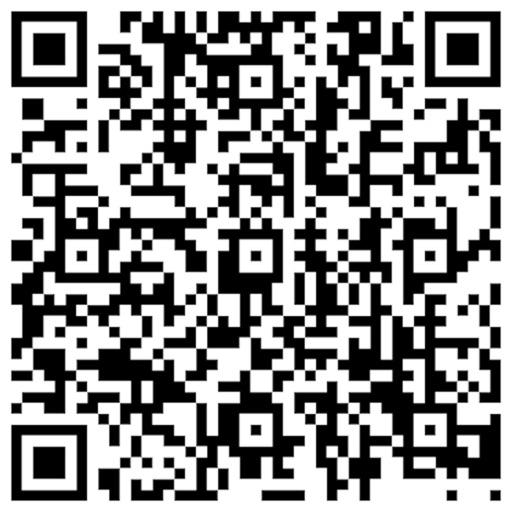 QR Project Code Scanner Reader