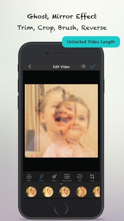 VioTo - NEW Friends Maker