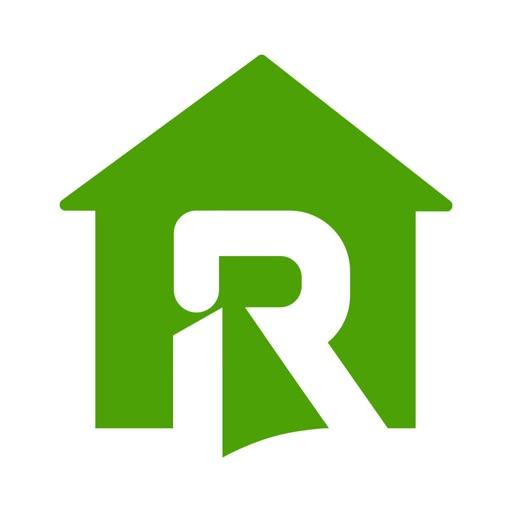 Roomster : соседи по квартире
