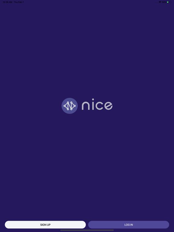 https://is5-ssl.mzstatic.com/image/thumb/Purple113/v4/2b/04/d6/2b04d645-70c7-f85f-21bb-28837044915e/mzl.twejtsam.png/1024x768bb.png