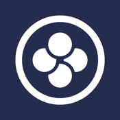 ZoomShift Employee Scheduling icon