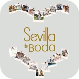 Sevilla de Boda