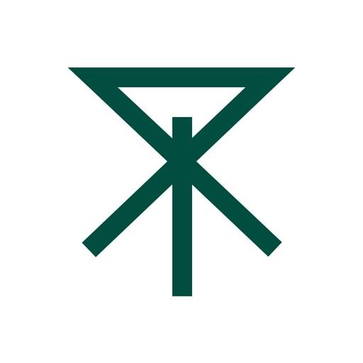 大阪市防災アプリ