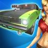 車を修理する: クラシックマッスル2 LITE - iPhoneアプリ
