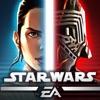 スター・ウォーズ/銀河の英雄 (Star Wars™) - iPhoneアプリ