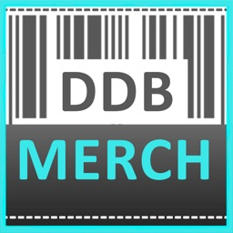DDB Merchant Redemption