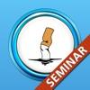 NRI5H Seminar