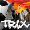 3D Dribles de Futebol Tutorial