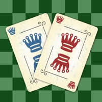 Codes for Chess Cards - Mate! Hack
