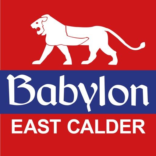 Babylon East Calder