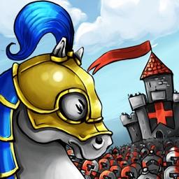 The Knight Watch