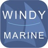 Windy Marine - iPhoneアプリ
