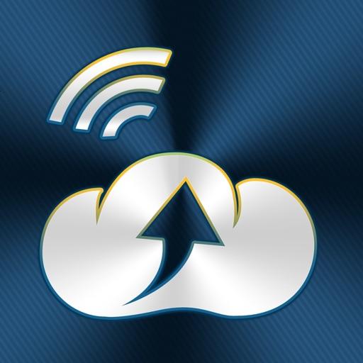 iTransfer - File Transfer Tool iOS App